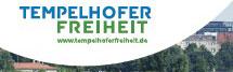 THF-logo